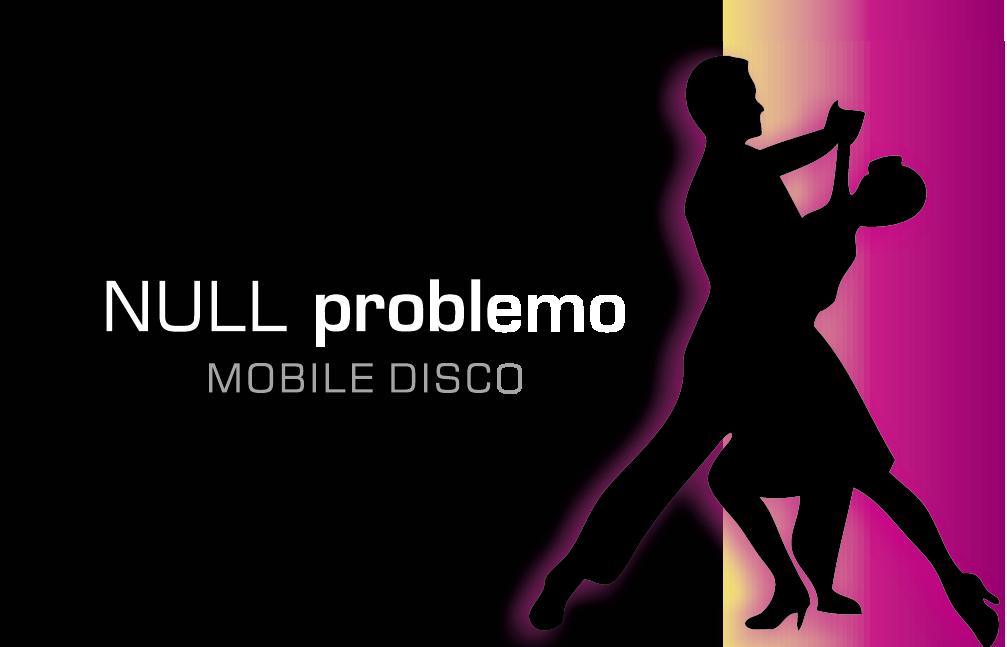 DJ-Null-Problemo